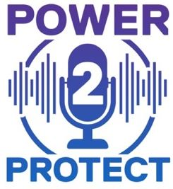 Power 2 protect
